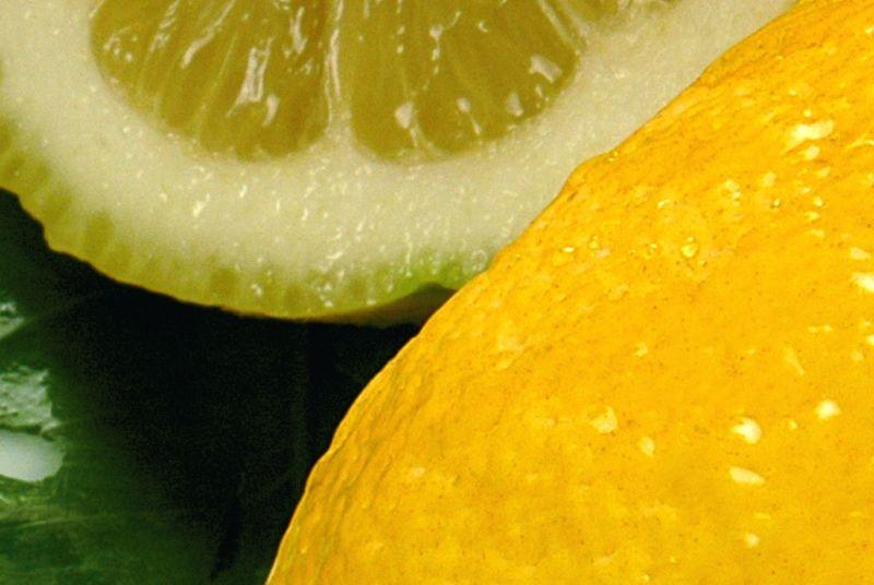 colore_giallo_immagine