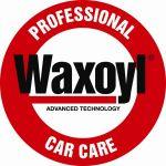 Logo_Waxoyl_600_x_600