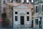 immagine_articolo_il_restauro_degli_edifici_chiesa_santa_maria_delle_grazie