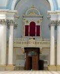 immagine_articolo_il_restauro_degli_edifici_duomo_di_vicenza