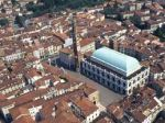 immagine_articolo_il_restauro_degli_edifici_vicenza
