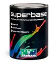 Superbase_Copia