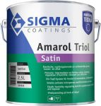 AMAROL-TRIOL-SATIN-Power_tech