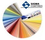 sigma-color-facade_1346490459