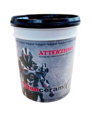 additivo termico titanceramix