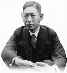 Masaburo Makita